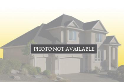 225 Sorrel, 20062021, Patterson, Detached,  for sale, Sharon Ghisletta, Realty World - RW Properties