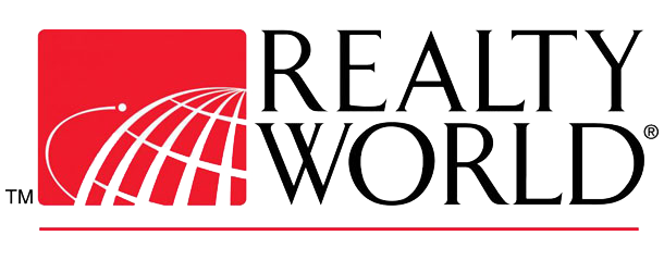 Realty World - RW Properties